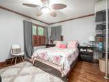 59 Booth Rd - Photo 24