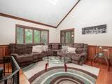 59 Booth Rd - Photo 25