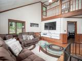 59 Booth Rd - Photo 26