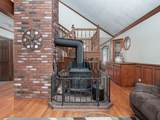 59 Booth Rd - Photo 27