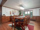 59 Booth Rd - Photo 28