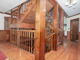 59 Booth Rd - Photo 29
