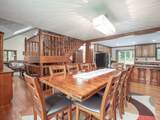 59 Booth Rd - Photo 30