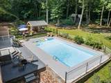 59 Booth Rd - Photo 4
