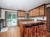 59 Booth Rd - Photo 31