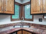 59 Booth Rd - Photo 32
