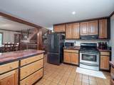 59 Booth Rd - Photo 33