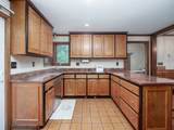 59 Booth Rd - Photo 34