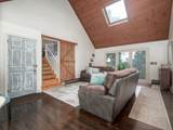 59 Booth Rd - Photo 35