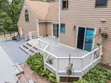 59 Booth Rd - Photo 6
