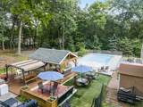 59 Booth Rd - Photo 7