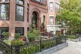 347 Commonwealth Avenue - Photo 2