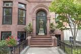 347 Commonwealth Avenue - Photo 37