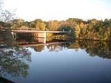 112 River St - Photo 4