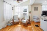 203 Northern Ave - Photo 6
