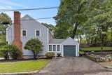 63 Woodland Ave - Photo 23