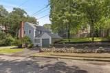 63 Woodland Ave - Photo 24