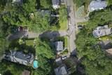 63 Woodland Ave - Photo 27