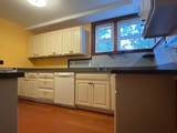 412 Worcester Rd - Photo 11