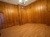 412 Worcester Rd - Photo 14