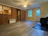 412 Worcester Rd - Photo 15