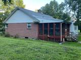 412 Worcester Rd - Photo 4