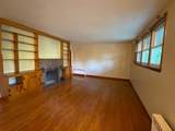 412 Worcester Rd - Photo 8