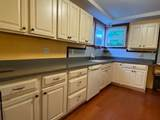 412 Worcester Rd - Photo 10