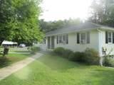 1149-1151 North Westfield Street - Photo 1