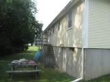1149-1151 North Westfield Street - Photo 3