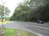 1149-1151 North Westfield Street - Photo 10