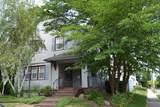 66 Gould St. - Photo 2