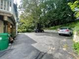 15 Spruce Street - Photo 7