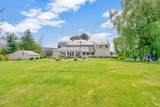 665 Middle Rd - Photo 23