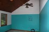 887 N Orange Rd - Photo 9