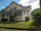 31 Pinard Ave - Photo 39