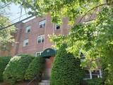 91 Chestnut St. - Photo 1