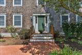 38 Chesley Rd - Photo 2