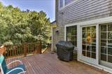 38 Chesley Rd - Photo 14