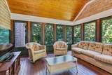 38 Chesley Rd - Photo 15