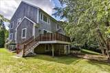 38 Chesley Rd - Photo 33