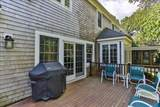 38 Chesley Rd - Photo 35