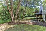 38 Chesley Rd - Photo 36