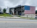 10-18 Concord Street - Photo 1