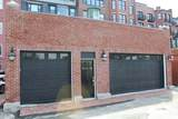 290 Beacon Street - Photo 3