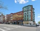 377-379 West Broadway - Photo 1