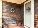 10 Red Cedar Rd - Photo 1
