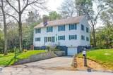 13 Woodhill Rd - Photo 1