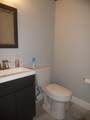 74 Fall River Ave - Photo 3