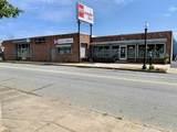 1446 Purchase Street - Photo 1